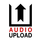 AudioUpload