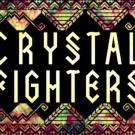 Crystal-Fighters-x-Paul-Laffoley-Artwork-Premiere_Feb_